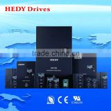 HD700 low voltage ac variable frequency inverter