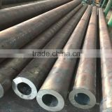 High pressure seamless steel tubes for chemical fertilizer equipment 1Cr5Mo
