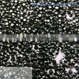 Loose Black Diamond Round Brilliant Cut Lowest Price