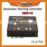 Best Price Auto Start Controller DSE5110 Deep Sea Module Control For Genset