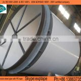 pipeline corrosion protection tape
