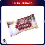 Chinese wholesale manufacture nonwoven single restaurant wet towel