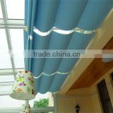 2015 window home decoration electrical slide awning