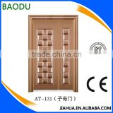 2016 new products alibaba directly sale steel sheet decorative steel sheet construction material steel door skin