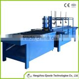 Common/Large Size EPS Foam Coating Machine