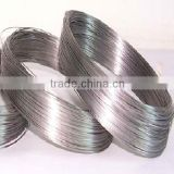 k type chromel alumel thermocouple wire