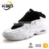 2016The Newest And Cheapest Basketball Shoes High Quanlity Rubber Out Sole