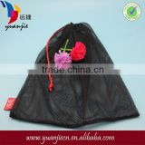 High quality classical wholesale mesh laundry bags