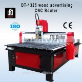 3d CNC router wood advertising engraving machine /wood advertising cutting carving machine
