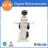 SELON AUTO REFRACTOMETER, AUTO REFRACTOMETER, OPTOMETRY EQUIPMENT, DIGITAL REFRACTOMETER