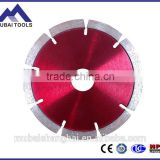 250mm saw blade for cutting wall
