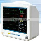 INquiry about K-8000C 12.1 inch patient monitor
