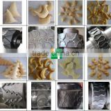 new products frying machine