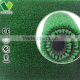 Swimming Pool Carpet Artificial Grass
