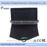Alibaba New Products solar panel module,10.5W energy saving educational solar panel kits