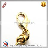 Metal Lobster Clasps Claw Snap Hook For Bags