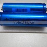Headway 38120 3.2V 38120S 10Ah 45Wh lifepo4 battery cell for e-bike