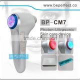 BP-CM7-ultrasonic+photon black spot remover