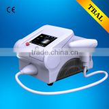 Laser Machine For Tattoo Removal Q-switch Yag Laser Eyebrow Line Q Switch Laser Machine Removal Machine With Touch Screen