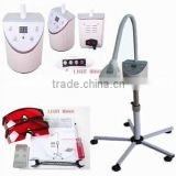 professional clinic laser teeth whitening machine,whitening teeth machine,zoom teeth whitening machine