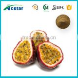 health care product passiflora seeds powder extraction free samples