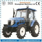 used farm tractor for sale / prices of agricultural tractor