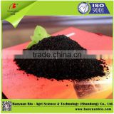 Effective Microorganism Organic Fertilizer