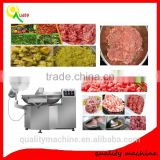 High Speed Meat Chopping and Mixing Machine |Stainless Steel Meat and Vegetable Chopping and mixing Machine