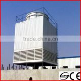 Closed Water Cooling Tower/ Industrial Cooling Tower / Industrial Water Cooling Tower System,Cooling Tower Manufacturer