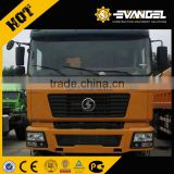 cheap pricen japanesed used dump truck for sale