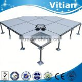 Manufacturer Hot Sale access floor systems