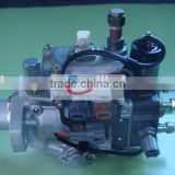 INquiry about Diesel Fuel Pump 096500-0131 /22100-67070