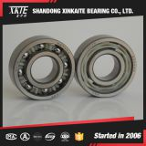 Deep groove ball Bearing 6204TN C3/C4 for conveyor idler roller