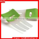 Factory Wholesale Custom Promotional Salad Hands