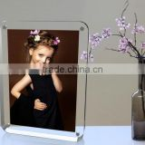 Wholesale Custom Handmade Plush Photo Frame