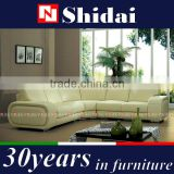 china leather sofa furniture / wooden sofa set designs and prices / lazy boy leather recliner sofa 949
