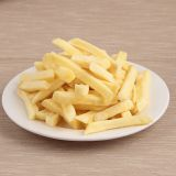 French fries|French fries OEM