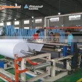 2015 best selling sms nonwoven fabric
