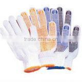 COTTEN/POLYESTER STRING GLOVE