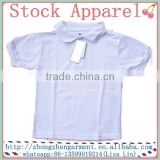kids wholesale clothes 100 cotton boys t shirt stock china