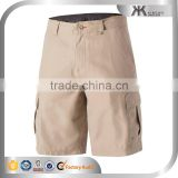 mens cargo board shorts,quick dry baggy short pants with pocket men's clothing