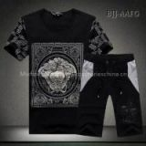 2014 mens casual suit, fashion suit sporting sets, fashion suit colthing sets Kenzo JC Nike D&G for men