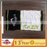 promotional customized sport towel