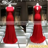 custom made wedding dress bridal tulle wedding dresses ball gown new arrivals 2016 elegant red evening dresses