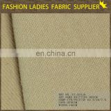 garment use knit fabric types knitting denim fabric power knit fabric