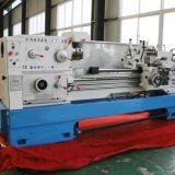 CA6140 conventional lathe machine