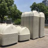 Environmental Protection Fiberglass Septic Tank,Fiberglass Septic Tank Supplier