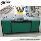 008613673603652 Hot selling automatic pencil making machine on sale