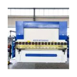 AMD-357 cnc steel plate bending machine