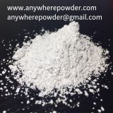 Anhydrous Transparent Filler (Powder Material)(High Filling, High Transparency)
